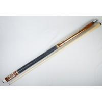 Stick Billiard Kaiser Tipe KY137D Original Series