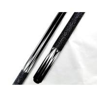 Stick Billiard Kaiser Tipe K065D Original Series