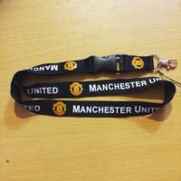 layard manchester united