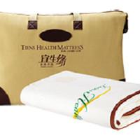 Matras Tianshi Tiens Health Mattress