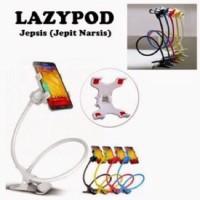 Lazypod 4 capit