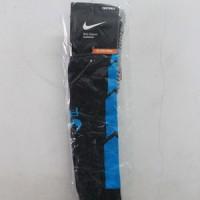 Socks GO Barcelona Third