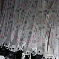 Tali ID Card 2cm stopper
