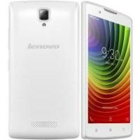 Lenovo A2010 4G LTE garansi resmi TAM