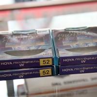UV Hoya Pro-1 52mm