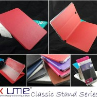 Cover Case Samsung Galaxy Tab Note 8 N5100  Ume Classic