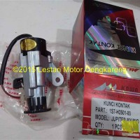 Kunci Kontak Jupiter MX/MIO Only Kawa Good Quality