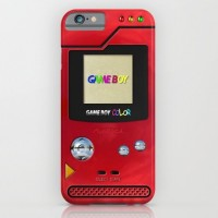 Nintendo Gameboy Iphone Samsung Sony Asus LG Xiaomi Case Custom