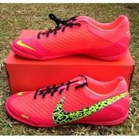 Sepatu Futsal Nike Elastico Finale ii