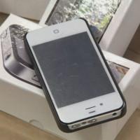 Alat Kejut Setrum Listrik Untuk Jaga Diri Type Handphone
