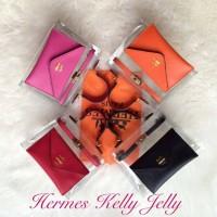 HERMES KELLY JELLY