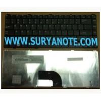 Keyboard Laptop BENQ S43, S46 ( 2 pilihan garansi )