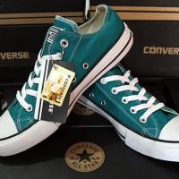 Sepatu Converse All Star Tosca Murah Berkualitas