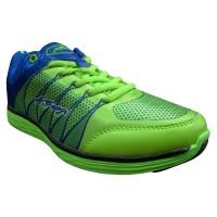Sepatu Running Kasogi Aurora Blue