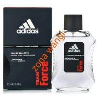 Parfum Original - Adidas Team Force Man