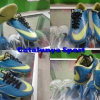 Sepatu Futsal Nike Hypervenum