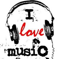 Jasa isi musik iTunes version dan MP3 CIREBON