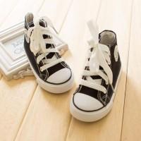 Sepatu Kets Converse