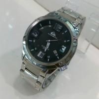 Jam Tangan Quicksilver Cisero Stell Date Kw Super