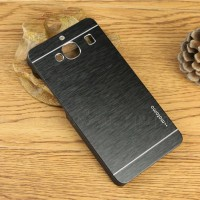 TORU Motomo Aluminium Case for Xiaomi Redmi 2