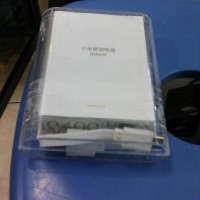 powerbank power bank xiaomi original 10400 mah dapat kabel charger