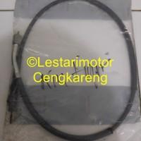 Kabel Kilometer/Speedometer Tiger / Megapro Original Honda