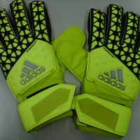 Sarung Tangan Kiper Adidas ACE FS Replique
