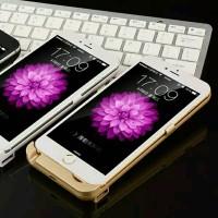 Power Case (Powerbank jadi Casing) for Iphone 6 10000mAH