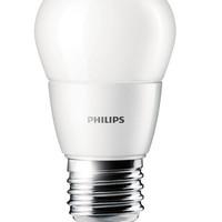 PHILIPS LED Bulb 4W - Gen V