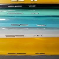 casing / baterai back cover original lenovo a7000 / k3 note