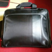 tas laptop thinkpad