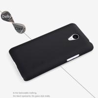 Hardcase Nillkin Hard Back Cover Casing Case Meizu M2 (New)