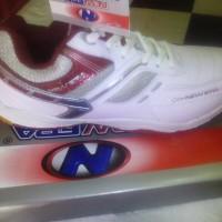 sepatu new era badminton