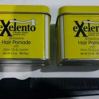 Pomade Murrays New Exelento