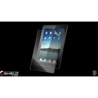 Zagg invisibleSHIELD for Apple iPad 2 / iPad 3 / iPad 4 - Screen