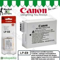 Katalog Canon Eos 550d Katalog.or.id