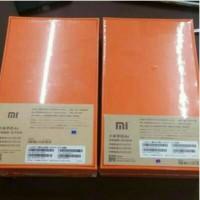 XIAOMI Mi4c /Mi 4C RAM 3GB +32G