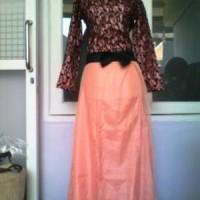 baju muslim murah|model hijab terbaru|jual pakaian muslim grosir