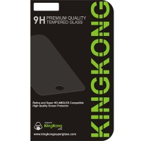 KingKong Tempered Glass for Xiaomi Redmi Note 3 Pro