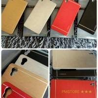 Motomo Hard Case Infinix Hot 2 X510