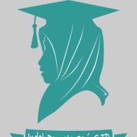 Siluet Wajah (Fullcolour)