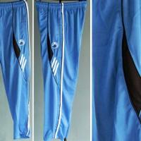 Celana Training Panjang Adidas Birumuda(murah berkualitas)
