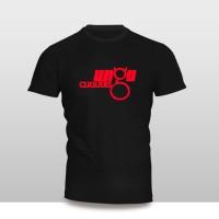 Kaos Baju Pakaian Musik Grup Band Ungu Murah