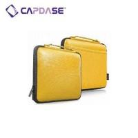 CAPDASE mKeeper Koat Notebook Sleeve MacBook 11inch Original-Yellow