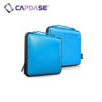 CAPDASE mKeeper Koat Notebook Sleeve Notebook 11inch Original-Blue