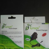 Charger Nokia Best Quality
