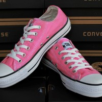 Sepatu Converse All Star Pink(terbaru 2016,murah,berkualitas)