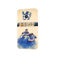 Chealsea football walpaper Case for HTC One M7