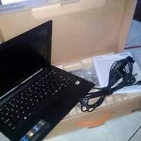 Nettbook Lenovo S215