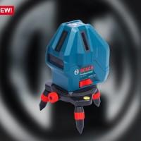 Laser Level / Cross Level Bosch GLL 5-50 Profesional